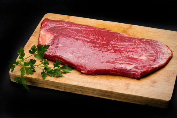 Flank (Skirt) Steak